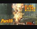 【実況】食人族の住まう森でサバイバル【The Forest】part10 thumbnail