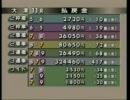 【ニコニコ動画】【事故】大津びわこ競輪F1準決勝11R全員落車【競輪】を解析してみた