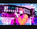 【MMD】1部(+3部)でBad ∞ End ∞ Night【ジョジョ】 thumbnail