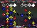 【DDR2013】Challenge 高難易度まとめ【鬼】7/10 thumbnail