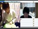 【ニコニコ動画】ミート源五郎の凸待ち 口の水吹かせたらコミュ宣伝 前半を解析してみた