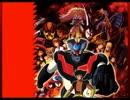 守護神-the guardian【最高音質】【音声530kbps】