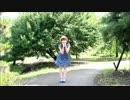 【柚姫】おじゃま虫【踊ってみた】