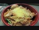 【ニコニコ動画】禊の胃カメラで夏越の大祓いを解析してみた
