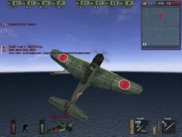 BF1942 FHSW0.55「あ号作戦」(1...