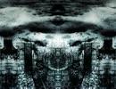 【ニコニコ動画】【SDVX落選供養】Pure Evil (Jerico Remix)を解析してみた