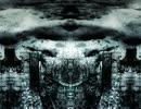 【SDVX落選供養】Pure Evil (Jerico Remix)