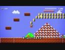 【E3 2014】Mario Maker(仮称) Treehouse Live