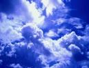 君をのせて【神アレンジ】【超高音質】-ヘッドフォン推奨- thumbnail