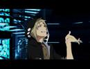 メカクシティアクターズ act12「サマータイムレコード」