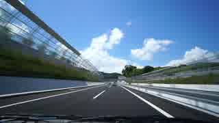 ::圏央道 新規開通区間走行ついでに山中湖へ::