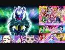 【実況】プリキュアが大好きな人のドリームフェスティバル 第10話