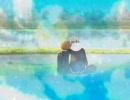 【腐向け】ラララLOVEソング【獄ツナ】