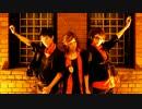 【ぶっきー&夜光&かまきり】 Lamb. 【踊ってみた】 thumbnail