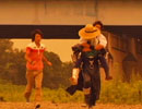 仮面ライダー電王 第30話「奥さん花火どう?」