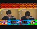 【ニコニコ動画】野々村竜太郎元県議のグルメレースを解析してみた