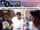 【ニコニコ動画】ミート源五郎&Daichiコラボ配信を解析してみた