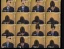 【ニコニコ動画】野々村議員×16を解析してみた