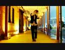 【ぶっきー】カラフルワールド 踊ってみた【(●^∀゚)ъ】 thumbnail