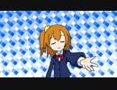 【ニコニコ動画】ちょぼらうにょぽみ劇場 らぶらいぶーを解析してみた