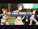 アイドルマスター×終末のフラクタル