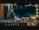 楽しいゲームをいろいろパクったら楽しいCraft The World part34