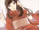 第91位:【俺得】となりのお姉さんが耳かき店ごっこを強要する【耳かきボイス】 thumbnail