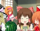 【ニコニコ動画】おつかいSIK.watermelonを解析してみた