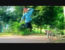 【SHIRAHAN】Lap Tap Loveを踊ってみた【夏のハム祭り】 thumbnail