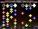 【DDR2013】Challenge 高難易度まとめ【鬼】10/10 thumbnail