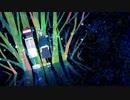 【ニコニコ動画】【HARUKI】銀河【歌ってみた】を解析してみた