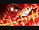 【ニコニコ動画】東方自作アレンジ - Atomic Explosion(Strawberry Crisis!!)を解析してみた