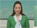 防人の道 今日の自衛隊 - 平成26年7月10日号