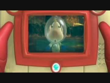 ピクミン (ゲームキャラクター)の画像 p1_16