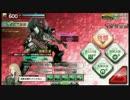 【EX5】エンフォーサー仮面のボーダーブレイク ⑤ 【採掘島A】