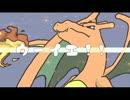 【ポケモンAG】「バトルフロンティア」歌ってみた 【❀ナデシコ】