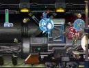 ロックマンX4 エックスでクリア part9