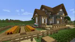 【Minecraft】今更ドハマりした男の『MINECRAFT』実況プレイ part5 【実況】