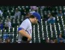 【ニコニコ動画】【MLB】最速151キロ!野手のピッチング集(2014年その1)を解析してみた