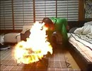 【EVO2014】 名  誉  子  亀 【ウメ敗退】