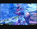 【EXVSMB】都内某所シャッフル大会3(7月11日開催)Part2【第7回】 thumbnail