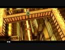 【ニコニコ動画】【東方アレンジ】神祭を解析してみた