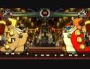 ビッグバンドのパガニーニの常動曲[Skullgirls] thumbnail