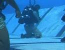 特殊部隊SEALs訓練学校BUDs step5  02