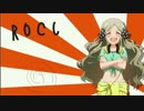 【ニコニコ動画】【MAD】ヴぃじゅある組.inc【ミリオンライブ】を解析してみた