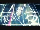 【IA ROCKS】セツナドライブ【オリジナル】