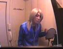 【歌ってみた】Get Wild/TM NETWORK(TMN)【syaski】