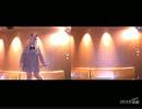 【みずりん】アイ~ン!ダンスの唄/バカ殿様とミニモニ姫。