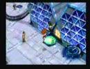 -Xenogears- ゼノギアスプレイ動画 Ep61