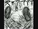 【ニコニコ動画】東方異形郷 美鈴編を解析してみた
